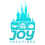 Joy Vacation Shop